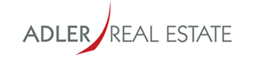 logo_adler_real_estate